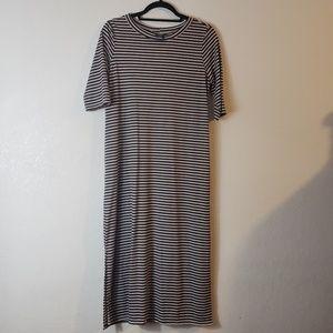 NWT : Lee Dress by Agnes & Dora